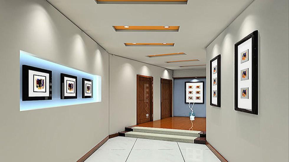 地板1.jpg