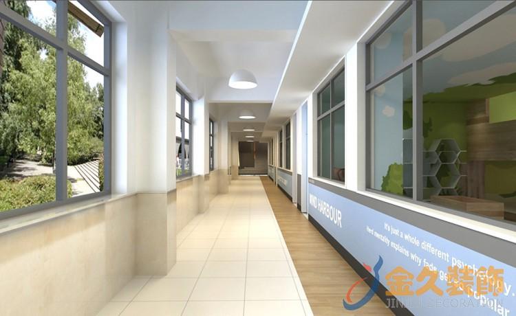 广州口碑好小型办公室装修哪家好?