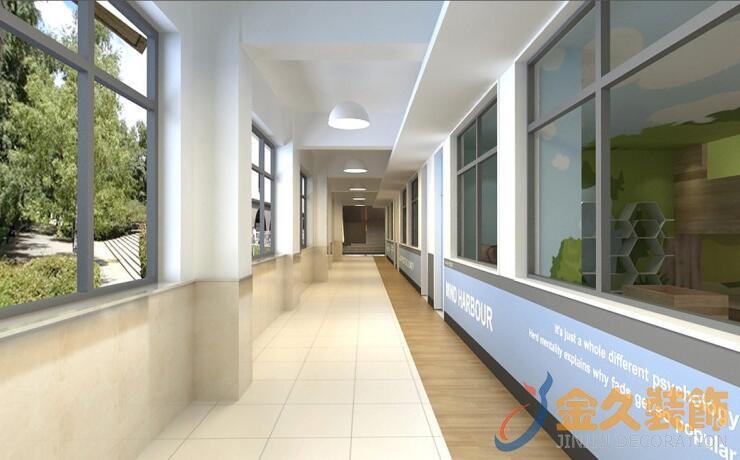 办公室装修,广州办公装修设计公司哪家强?