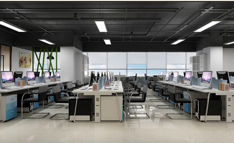 做好办公室装修设计不能因为省钱而忽略细节