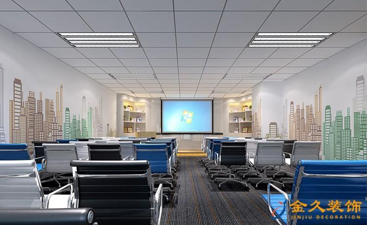 公司会议室风水如何布局?会议室风水布局需要注意什么