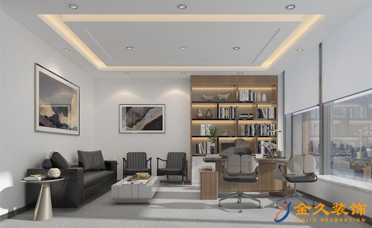 广州办公室灯具选择什么造型好?办公室灯具造型设计要求